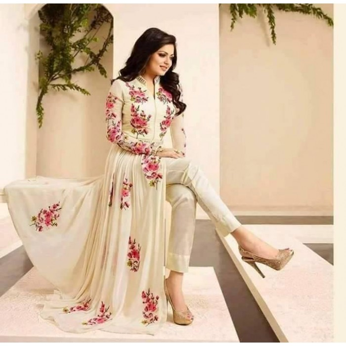 (123) Eid Sale - Designer Salwar Kameez-700x700